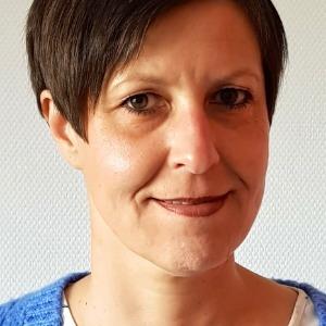 Ann Huijgens