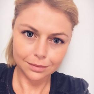 Nele Thierfeldt