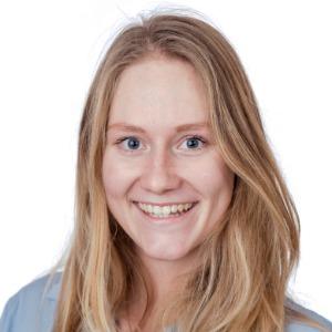 Judith Herbosch