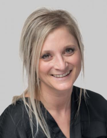 Coach Make it Work - Alice Frattari