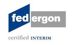 WaW certified interim partner bij Federgon
